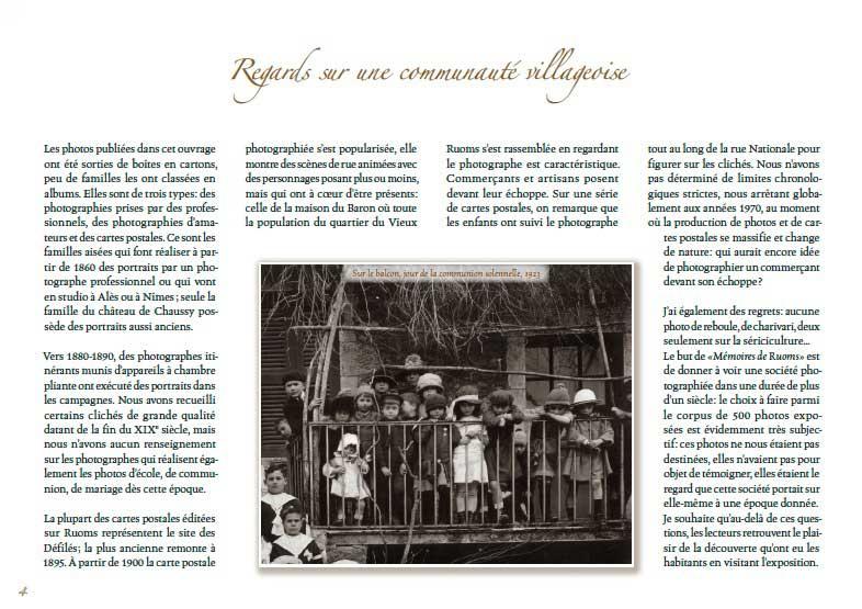 page extraite du tome1