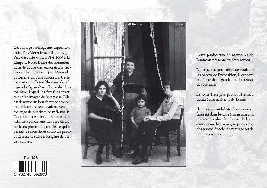 page extraite du tome 2